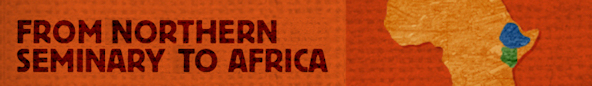 africa-header2