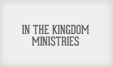 In His Kingdom Ministries