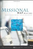 Missional Map Making