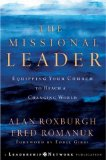 Publication Missional Leader
