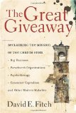 The Great Giveaway - Missional Page